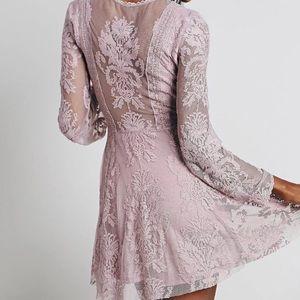 Free People Dresses - Aso Taylor Swift! Free People dress